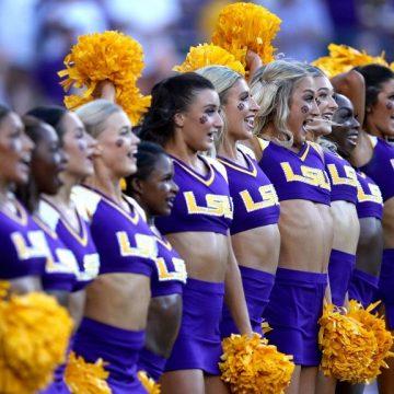 Caesars Inks Another High-Profile NCAA Partnership
