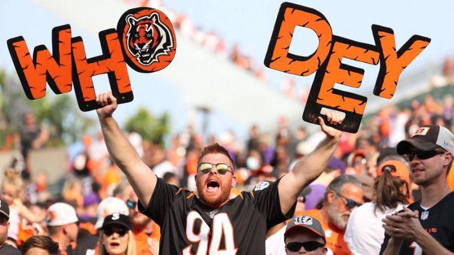 Sportsbooks Hope to Maintain Week 1 NFL Betting Momentum