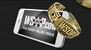 wsop online bracelet series schedule