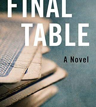 final table poker neovel