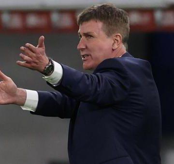 Stephen Kenny Ireland manager 1280.jpg