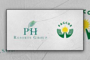 clark_casino_build_suspended_in_philippines