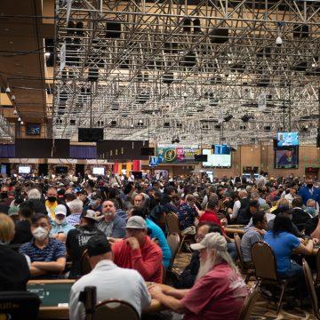 poker players run bad